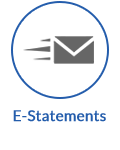 E-Statements Icon